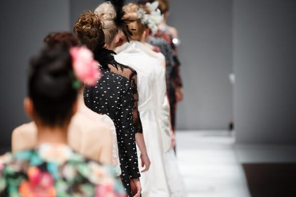 slow fashion par jules & jenn