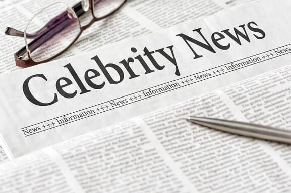 Jules & Jenn vous parle des celebrites vs mode responsable