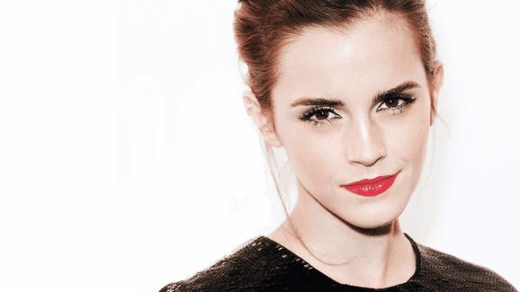 Emma Watson Jules & Jenn