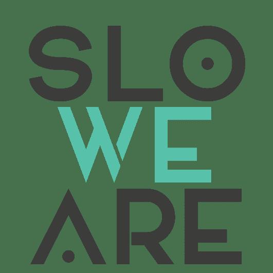 Rencontre avec Eloïse de SloWeAre pour JULES & JENN