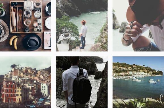 Instagram AnthonyAsh