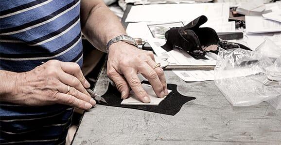 atelier chaussures femme alicante jules & jenn