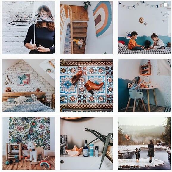 Instagram-celine_audetourdunchemin-1
