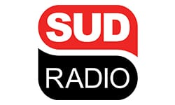 sud-radio-jules-jenn-presse