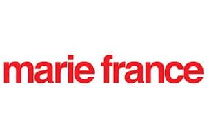 logo-marie-france-julesjenn