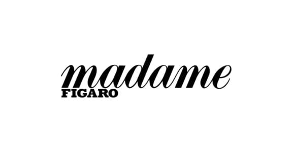 Madame Figaro et JULES-JENN