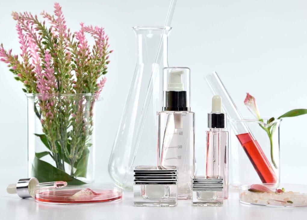 greenwashing-cosmetiques-jules-et-jenn