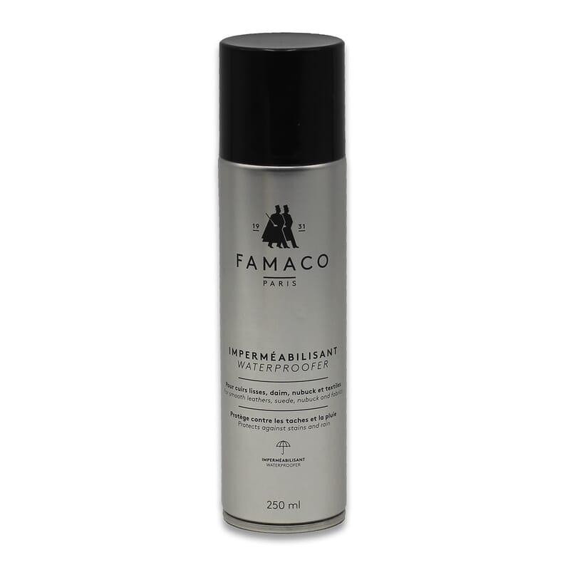 Spray impermeabilisant Famaco JULES & JENN