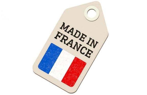 Made in france jules & jenn