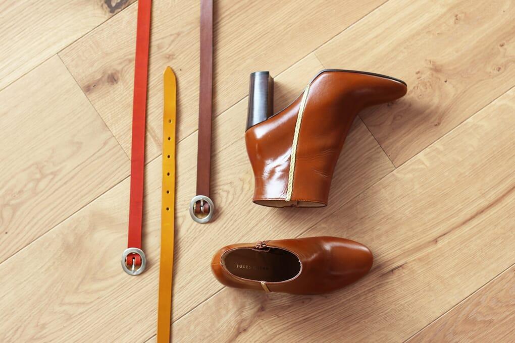 jules-et-jenn-ceintures-bottines-marron