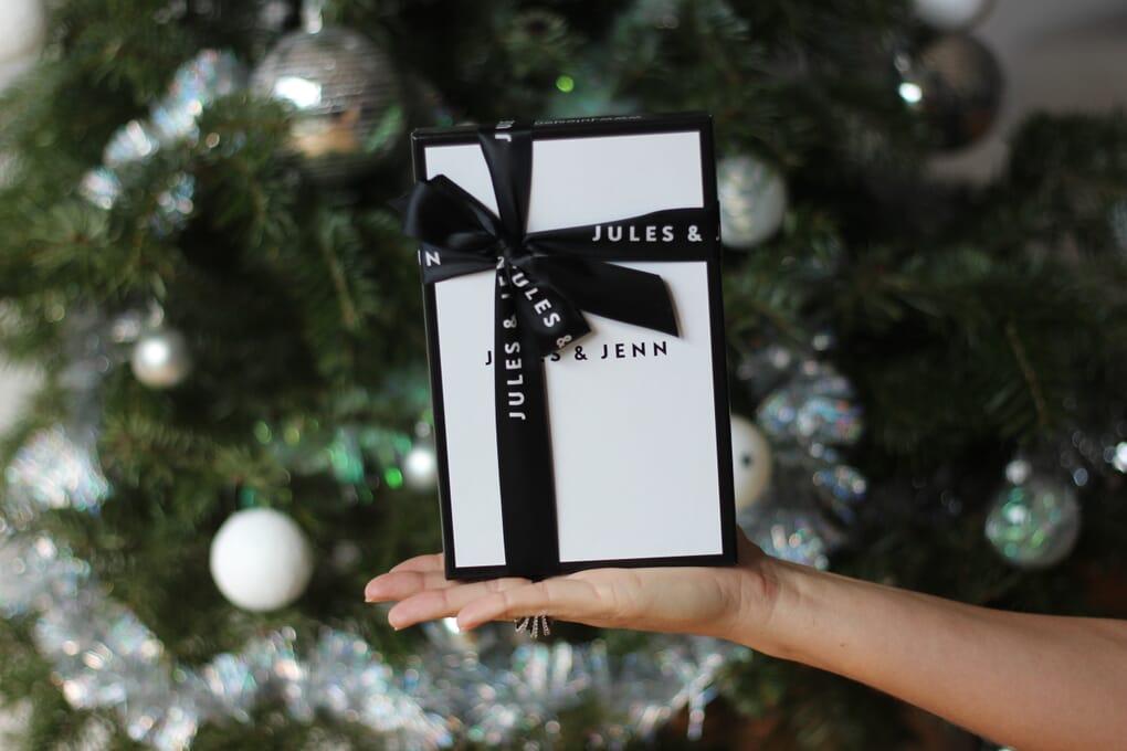 boite-cadeau