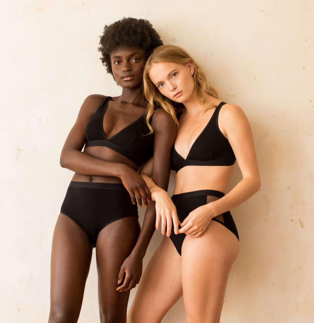 olly-lingerie-ethique-ensemble-onyx