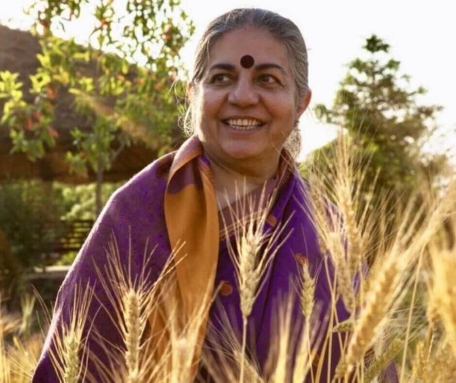 femmes-inspirantes-vendana-shiva