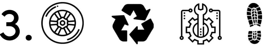 icones-composition-de-la-semelle