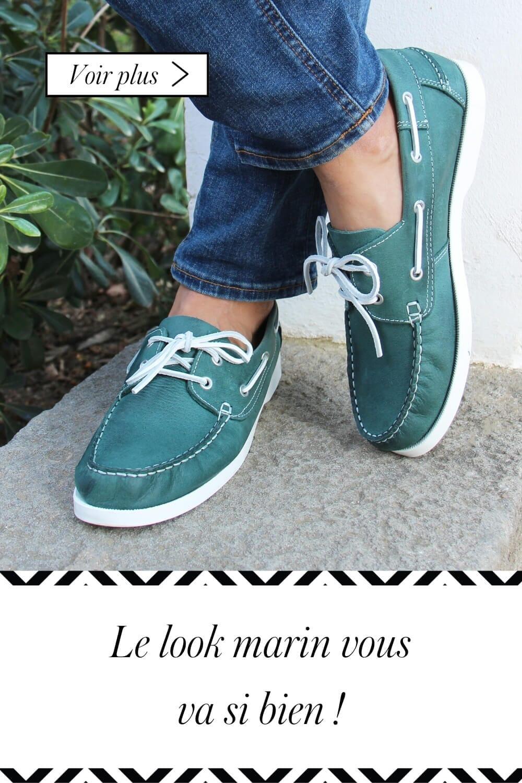 chaussures-bateau-homme-en-cuir-brosse-vert-m