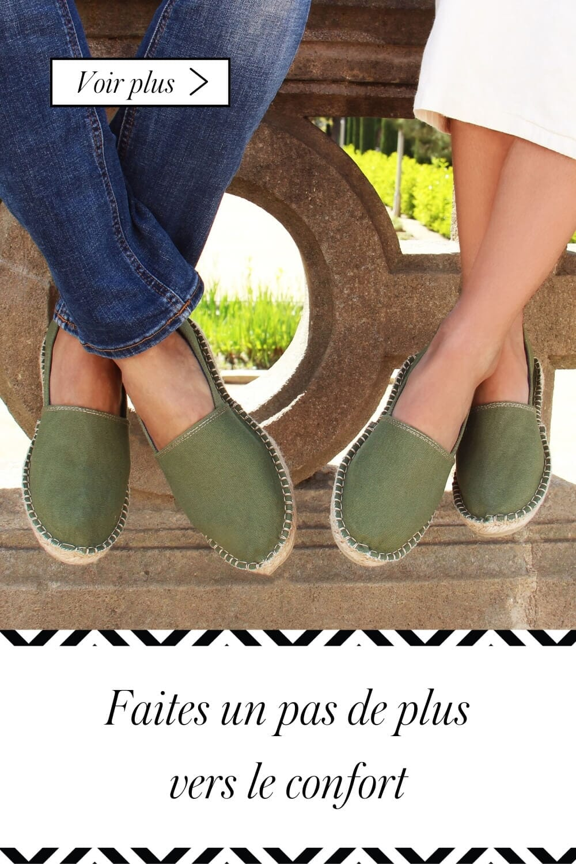 espadrilles-unisexes-en-toile-de-coton-recycle-kaki-m
